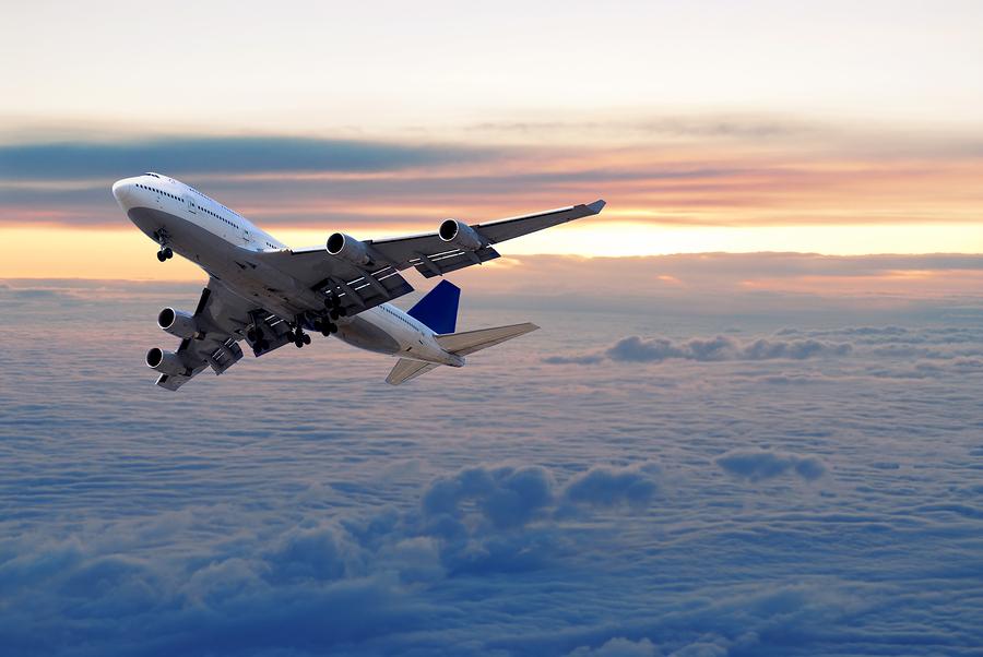 """רה""""מ נתניהו יבחן מחדש הקמה של שדה תעופה בנגב"""